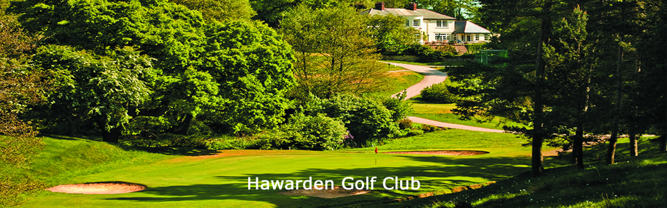 Hawarden Golf Club